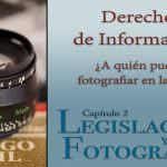 El Derecho a la Información y la Propia Imagen
