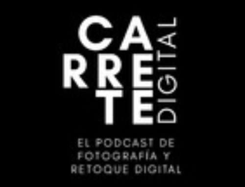 Podcast Composición