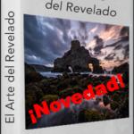 ¡Te interesa mi nuevo libro?