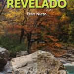 Mi nuevo libro ya está disponible