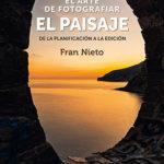 ¡Nuevo libro!